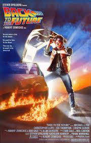 Back to the Future (1985) - https://www.imdb.com/title/tt0088763/?ref_=nv_sr_srsg_0