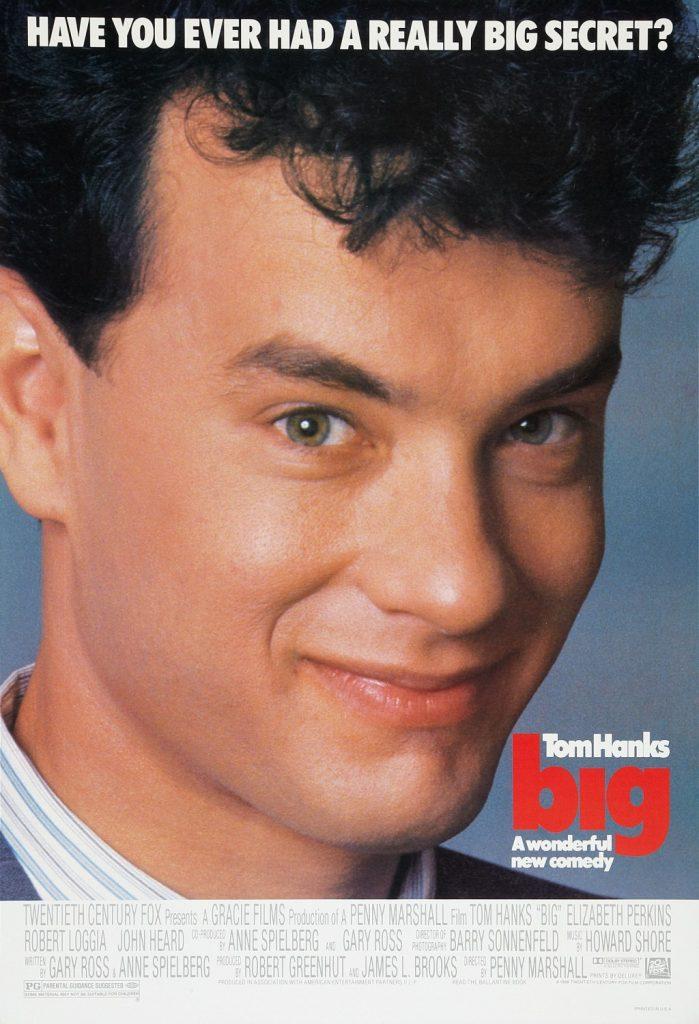 Big (1988) - https://www.imdb.com/title/tt0094737/?ref_=fn_al_tt_1
