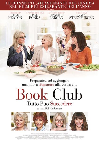 Book Club (2018) - https://www.imdb.com/title/tt6857166/?ref_=nv_sr_srsg_0