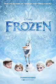 Frozen (2013) - https://www.imdb.com/title/tt2294629/?ref_=nv_sr_srsg_3