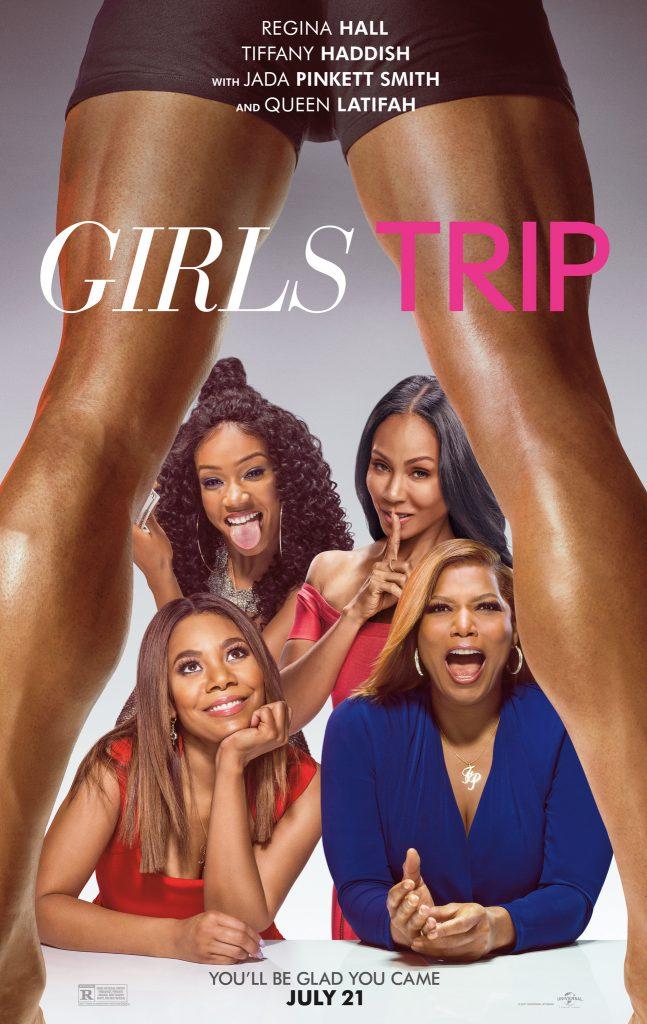 Girls Trip (2017) - https://www.imdb.com/title/tt3564472/?ref_=nv_sr_srsg_0