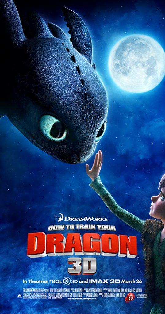 How to Train Your Dragon (2010) - https://www.imdb.com/title/tt0892769/?ref_=nv_sr_srsg_3