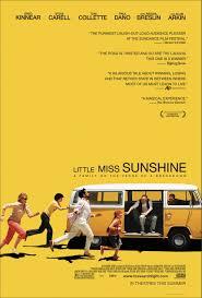 Little Miss Sunshine (2006) - https://www.imdb.com/title/tt0449059/?ref_=nv_sr_srsg_0