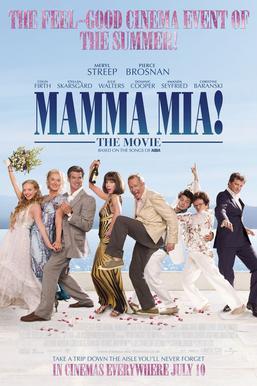 Mamma Mia! (2008) - https://www.imdb.com/title/tt0795421/?ref_=nv_sr_srsg_3