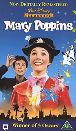 Mary Poppins (1964) - https://www.imdb.com/title/tt0058331/?ref_=nv_sr_srsg_3