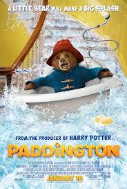 Paddington (2014) - https://www.imdb.com/title/tt1109624/?ref_=nv_sr_srsg_3