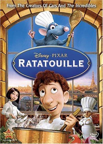 Ratatouille (2007) - https://www.imdb.com/title/tt0382932/?ref_=nv_sr_srsg_0