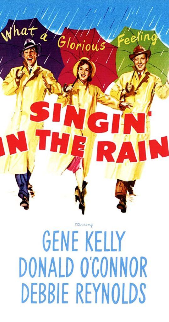 Singin' in the Rain (1952) - https://www.imdb.com/title/tt0045152/?ref_=nv_sr_srsg_0