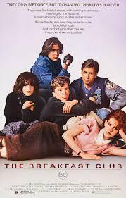 The Breakfast Club (1985) - https://www.imdb.com/title/tt0088847/?ref_=nv_sr_srsg_0