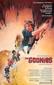 The Goonies (1985) - https://www.imdb.com/title/tt0089218/?ref_=fn_al_tt_1