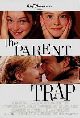 The Parent Trap (1998) - https://www.imdb.com/title/tt0120783/?ref_=nv_sr_srsg_0