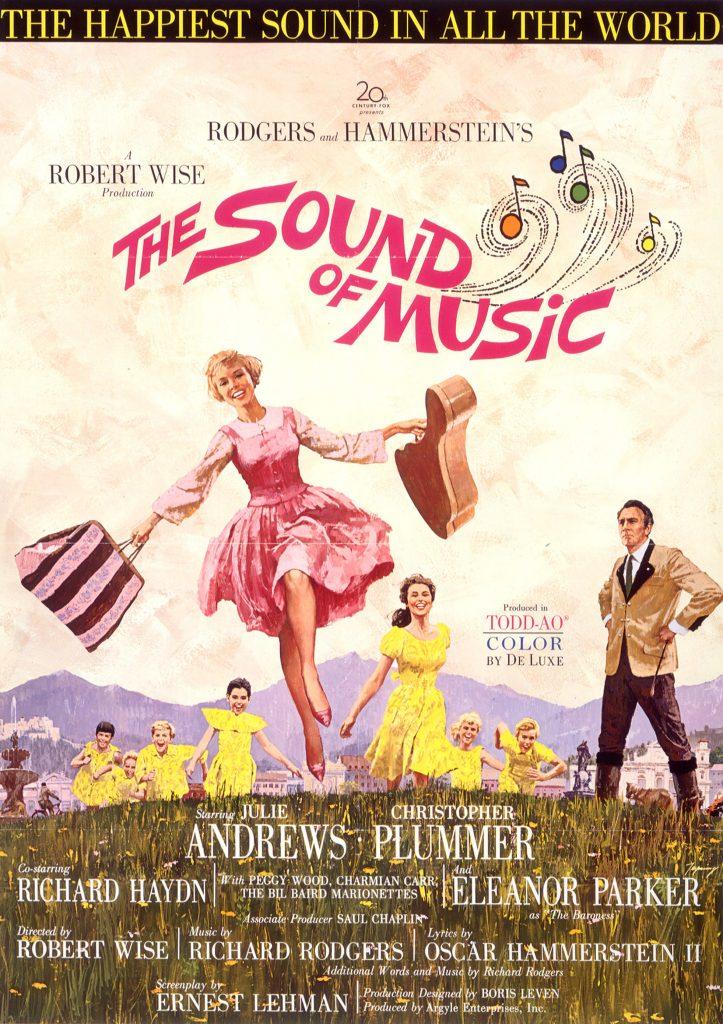 The Sound of Music (1965) - https://www.imdb.com/title/tt0059742/?ref_=nv_sr_srsg_0