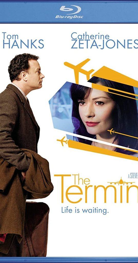 The Terminal (2004) - https://www.imdb.com/title/tt0362227/?ref_=nv_sr_srsg_0