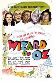 The Wizard of Oz (1939) - https://www.imdb.com/title/tt0032138/?ref_=nv_sr_srsg_0