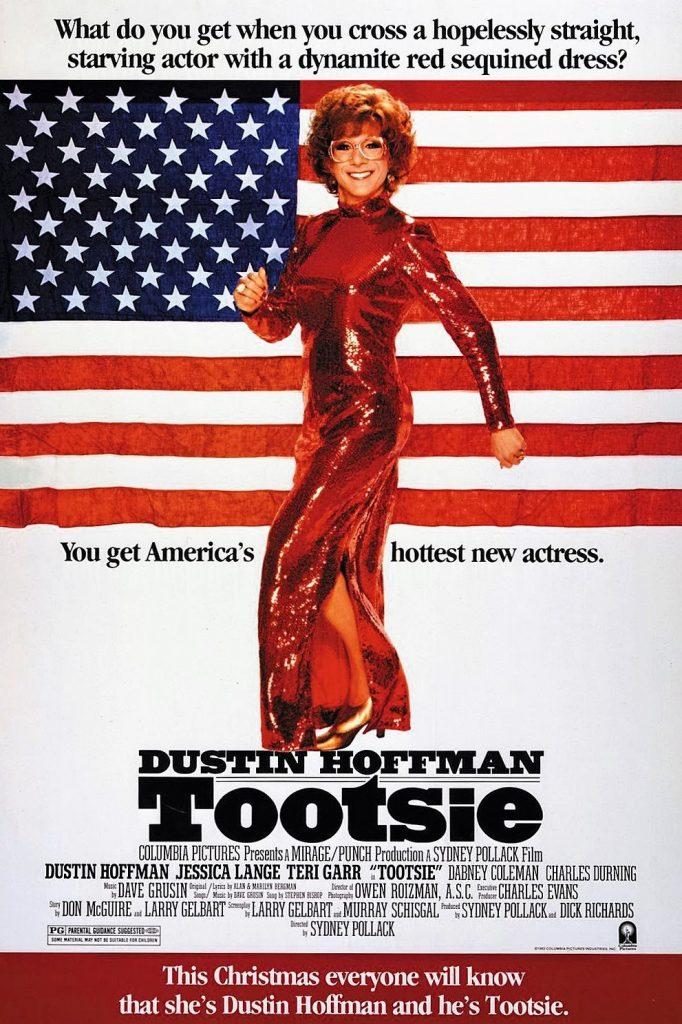 Tootsie (1982) - https://www.imdb.com/title/tt0084805/?ref_=nv_sr_srsg_0