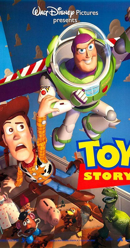 Toy Story (1995) - https://www.imdb.com/title/tt0114709/?ref_=nv_sr_srsg_3