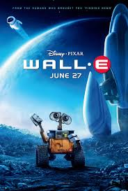 Wall-E (2008) - https://www.imdb.com/title/tt0910970/?ref_=nv_sr_srsg_0