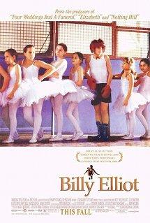 Billy Elliot (2000) - https://www.imdb.com/title/tt0249462/?ref_=nv_sr_srsg_0