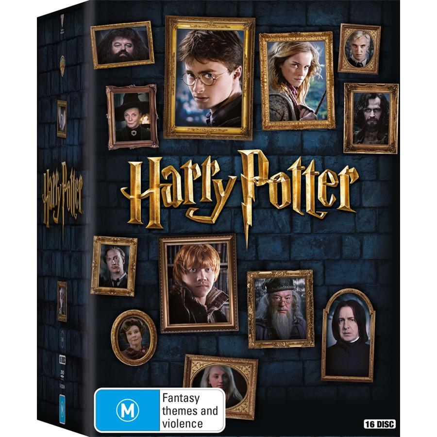 Harry Potter serían (2001-2011) - https://www.imdb.com/find?q=harry%20potter&s=tt&ref_=fn_tt_pop